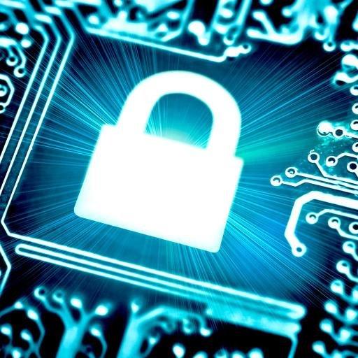 Data Security & Tech