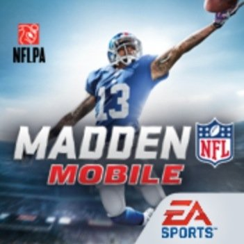 Madde <a class='fecha' href='http://wallinside.com/post-61950535-get-cash-by-madden-nfl-mobile-17-hack.html'>read more...</a>    <div style='text-align:center' class='comment_new'><a href='http://wallinside.com/post-61950535-get-cash-by-madden-nfl-mobile-17-hack.html'>Share</a></div> <br /><hr style='clear: both;' class='style-two'>    </div></div>    </article>   <article class=