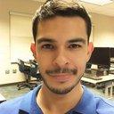 Alex Mendoza Lopez (@AlexMendozaLop3) Twitter