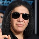 Gene Simmons - @genesimmons - Verified Twitter account
