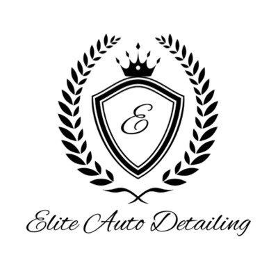 Elite Auto Detailing >> Elite Auto Detailing Elitedetailng Twitter