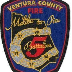 Profile picture of VCFD Battalion 5