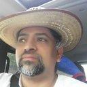 Farm LA NOVIAURORA (@0102aurora) Twitter