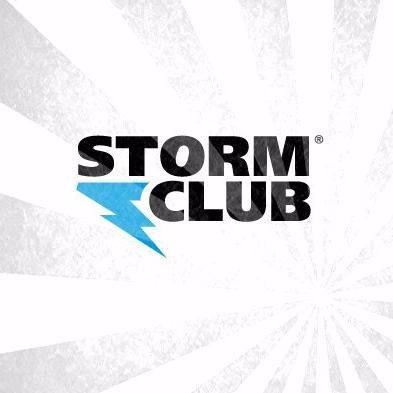 @StormClubPrague