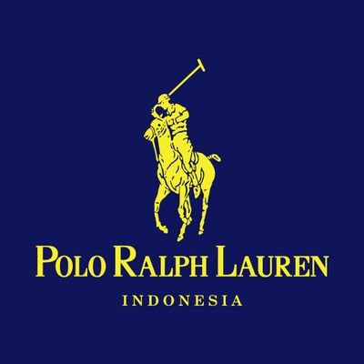 PRL Indonesia ( PRL indonesia)   Twitter f109a09a7cae