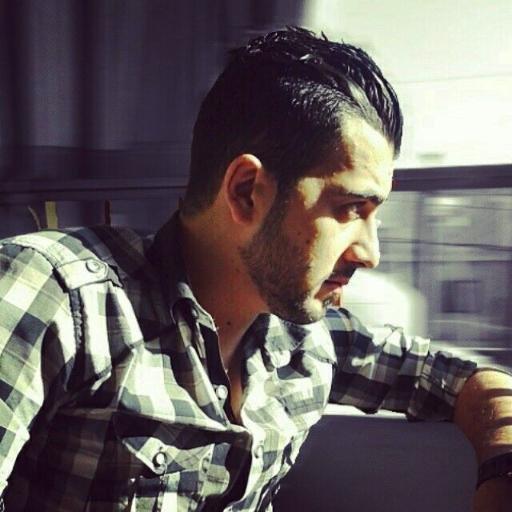 Ismael Jawad