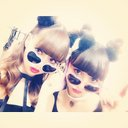 a (@0602_lia) Twitter