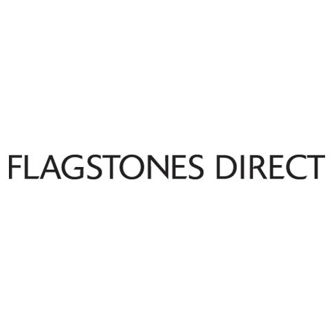 Flagstones Direct