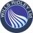 Wills Ridley Ltd twitter profile