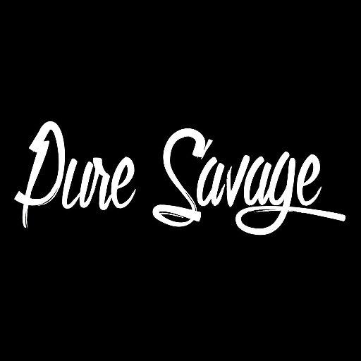 @puresavagemag