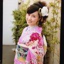Miki (@03170301) Twitter