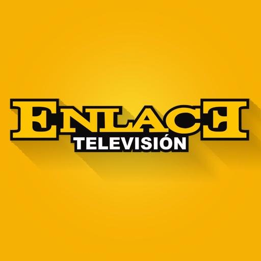 @Enlace_TV