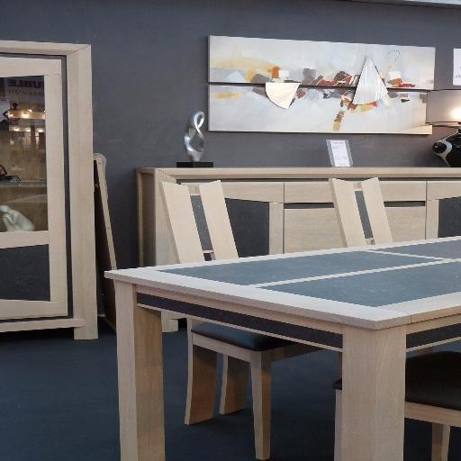 meubles doudard meublesdoudard twitter