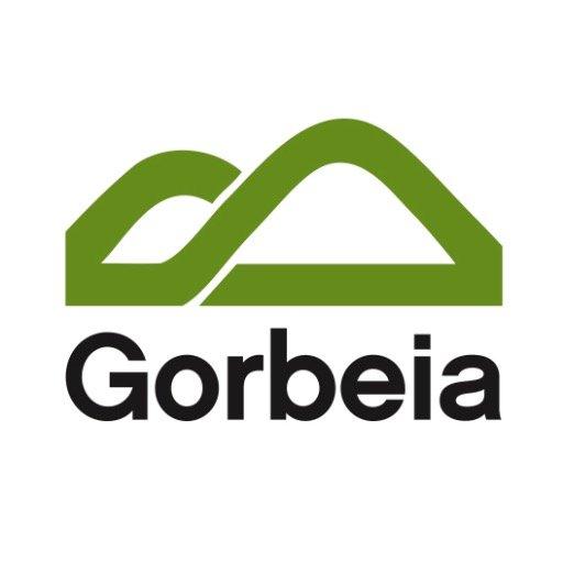 Gorbeia Euskadi