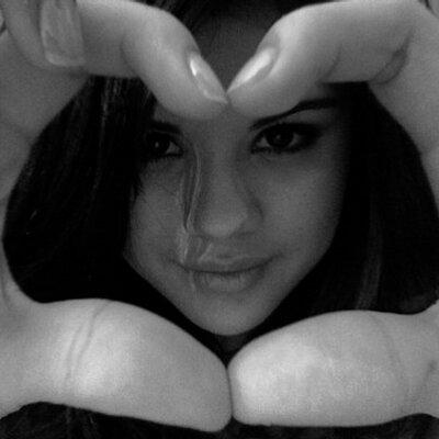 Selena gomez sex *BIG LEAK*