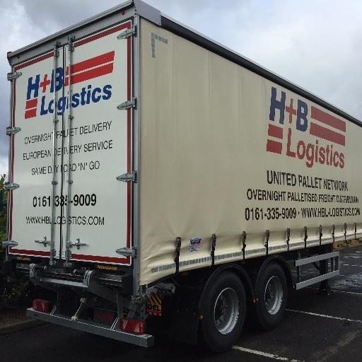 H&b Photo h&b logistics ltd (@handblogistics) | twitter