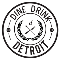 Dine Drink Detroit | Social Profile