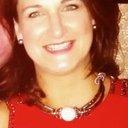 Wendy Barnett - @15b992fc08d2404 - Twitter