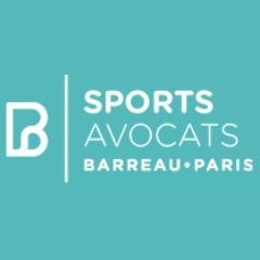 Sports au Barreau