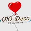 010 Deco (@010Deco) Twitter