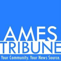 Ames Tribune Sports