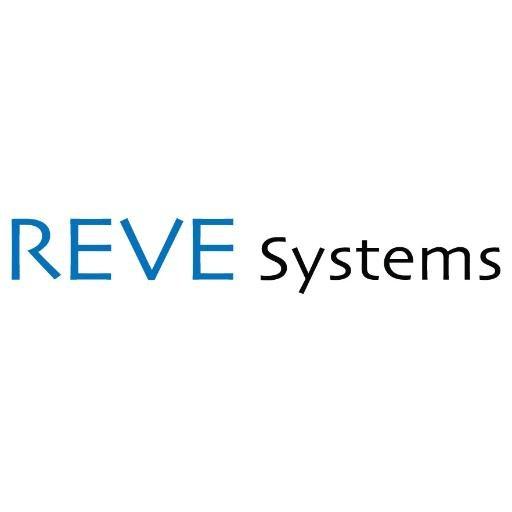 @REVESystems