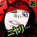 ユノ Yuno 1234 19年1月のお気に入り ツイセーブ