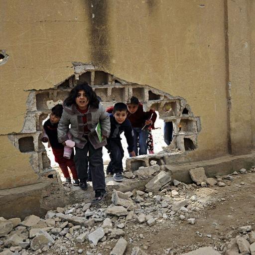 Rojava_Society