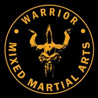 Warrior Fightcamp - @Warrior_Camp Twitter Profile and Downloader | Twipu