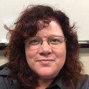 Tammy Johnson - @TammyJinSD - Twitter