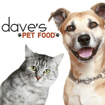 Image result for daves pet food