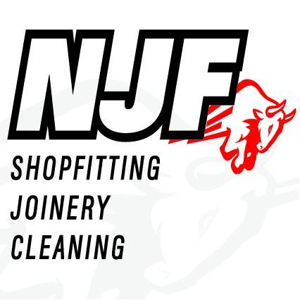 NJF CommercialOx