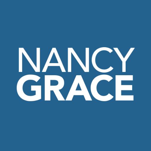 Nancy Grace   Compte certifié