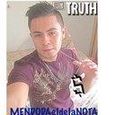 alex mendoza (@AlexMendoza40) Twitter