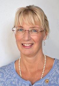 """Bildresultat för Marie Lundin Karphammar"""""""