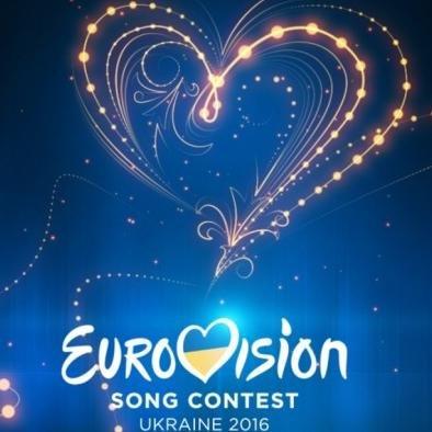Resultado de imagen de Eurovision ukraine 2017