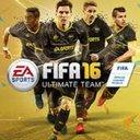 Compétition FIFA (@59Fifa15) Twitter