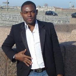 Jamaal Fawehinmi