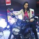 Mayurika Agrawal - @MayurikaAg - Twitter