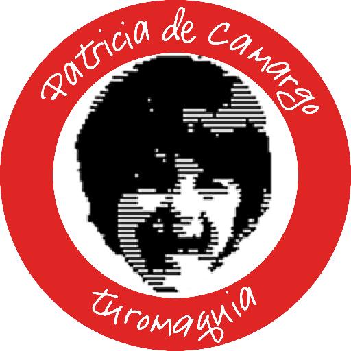 @turomaquia