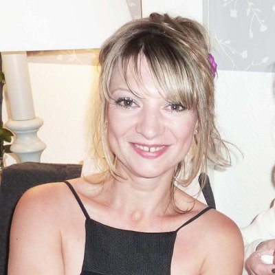 Corinne Bourdon nude 327