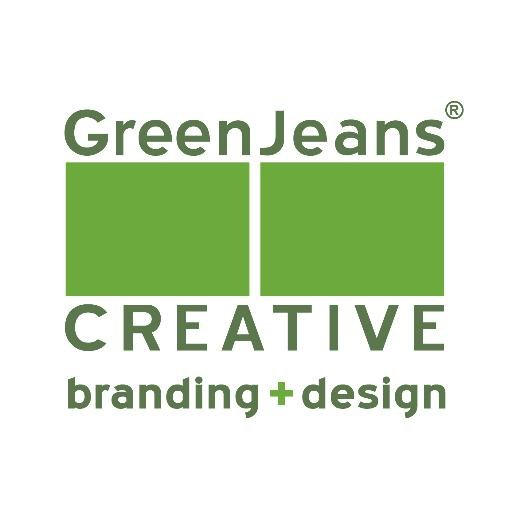 @GreenJeansLLC