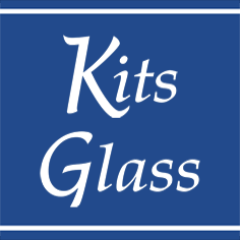 Kits Glass