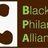 BlackPhilanthropy DC
