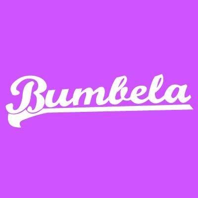 833564fd46 Media Tweets by Bumbela boutique ( BumbelaB)