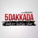 5 DakkaFilm (@5dakkafilm) Twitter