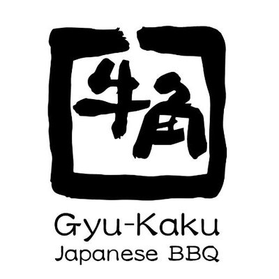 Gyu Kaku Brickell On Twitter New Year New You Same Gyu Kaku We