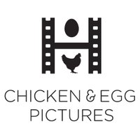 Chicken & Egg Pics | Social Profile