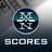 MN Hockey Hub Scores