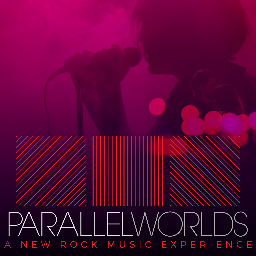 parallel worlds and the end of There are plenty of witnesses who allegedly traveled to other worlds it is everyone's personal business whether these people are to be trusted once, three friends.